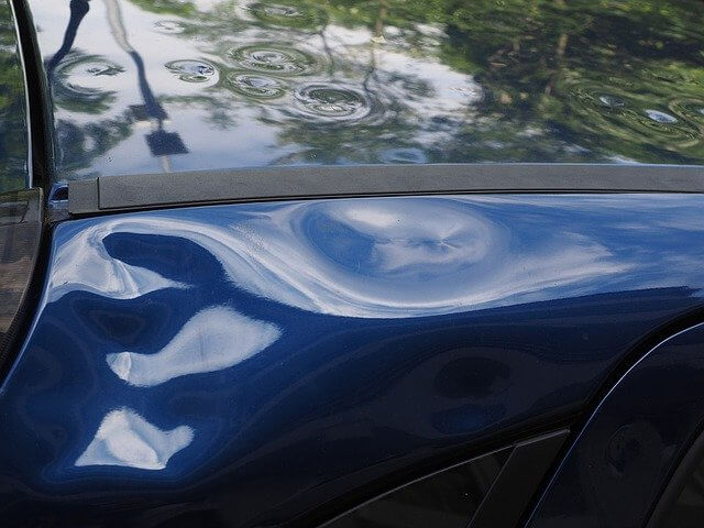 hail-damage-auto-insurance