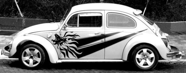 Brighton Car insurance