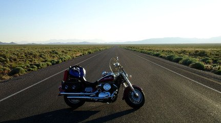 Facts about Motorcycle Insurance in Colorado