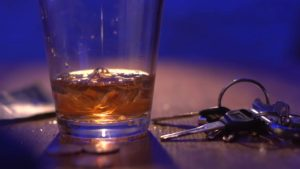 Got A DUI – What Now?