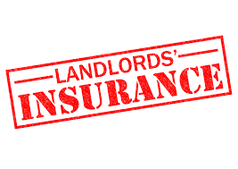Buyers Guide for Landlord Policies in Colorado