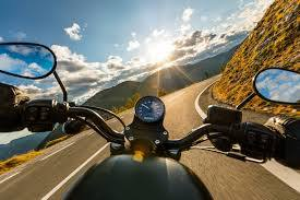 South Carolina Motorcycle Insurance and Facts