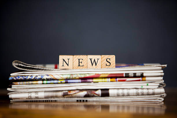Colorado Springs News Letter- July 2017