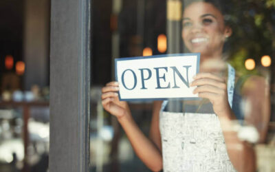 Can Your Small Business Survive without Insurance?