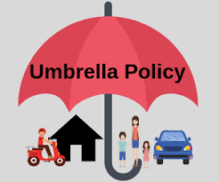 Umbrella Insurance, A Buyers Guide
