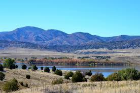 Low cost auto insurance in Littleton Colorado