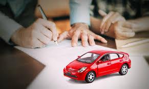 car insurance Calhan CO