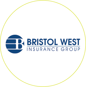 Bristol West/Foremost Insurance