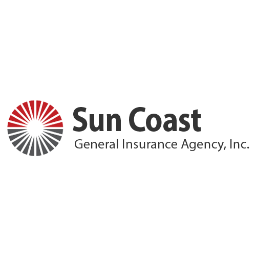 Sun Coast Insurance