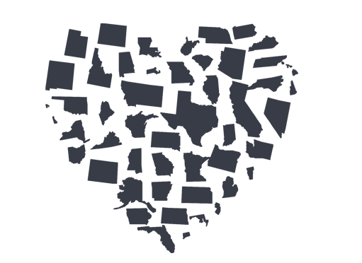 A Plus Insurance best rates by state