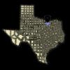 Little.Elm.Texas.City.map