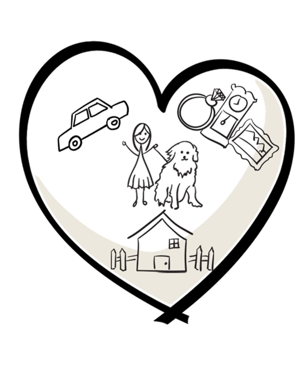 A Plus Insurance Blog