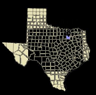 cedar.hill.texas.citymap